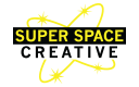 Super Space Creative – Anchorage, Alaska – Detroit, Michigan – Web Design, Wordpress Sites, Video Production, 360 Photography and Video