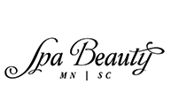 Spa Beauty MN