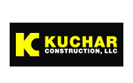 Kuchar Construction